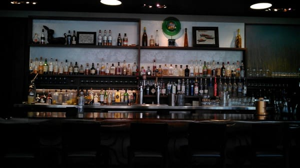 ChoLon Bistro - Yelp Review of the Week