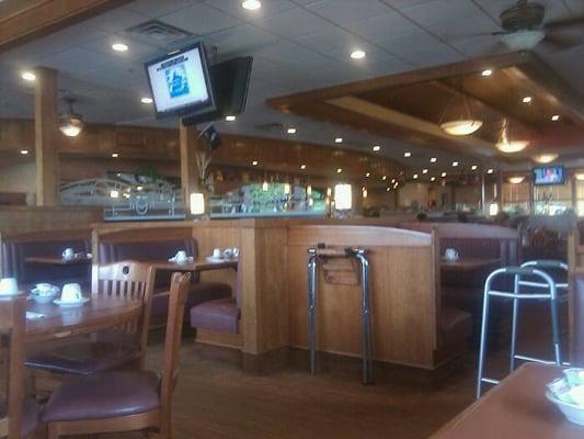 Restaurants Addison Il Yelp