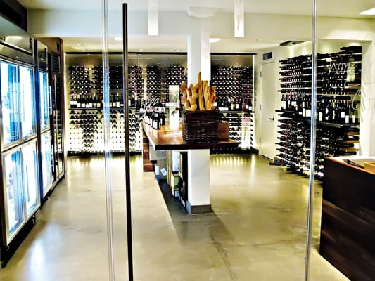 Local Kitchen And Wine Merchant Reviews