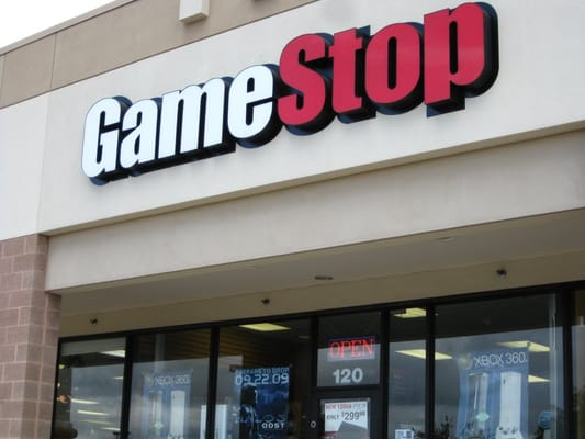 Gamestop Customer Service Number [Toll-Free] Gamestop is the most popular Electronics retail company in the United States. Gamestop was launched in by Gary M. Kusin, James McCurry in the United States. Gamestop has started offering services video game, consumer electronics, and wireless services, retailer.
