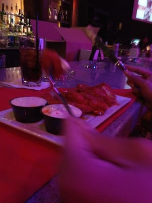 Photos For Cheetah Lounge Yelp