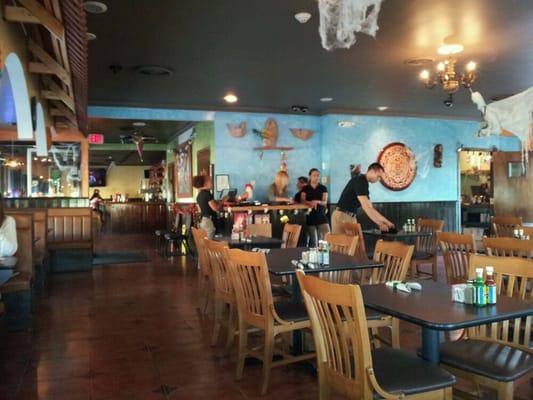 Restaurants Near Central Ave Albany Ny