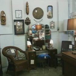 Lula B S Antique Mall Antiques Dallas Tx Yelp