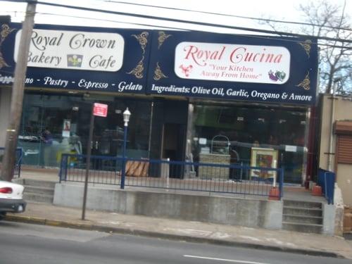 Fresh Mozzarella Staten Island