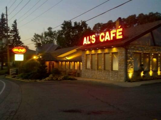 Restaurants In Pittsburgh Pa Yelp