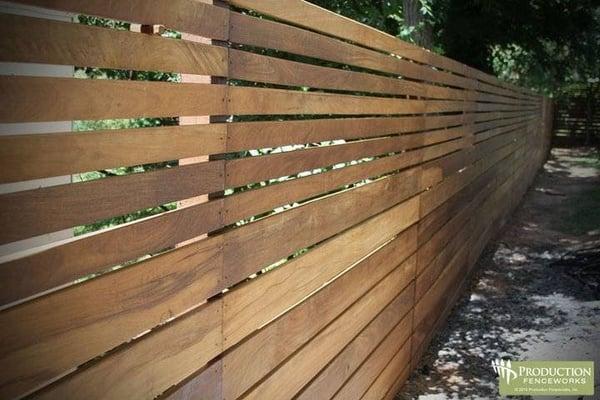 Horizontal Wood Fence Valdosta Ga Yelp