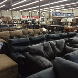 American Freight Furniture And Mattress Lexington