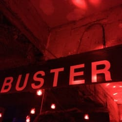 le buster bar gay bordeaux yelp. Black Bedroom Furniture Sets. Home Design Ideas