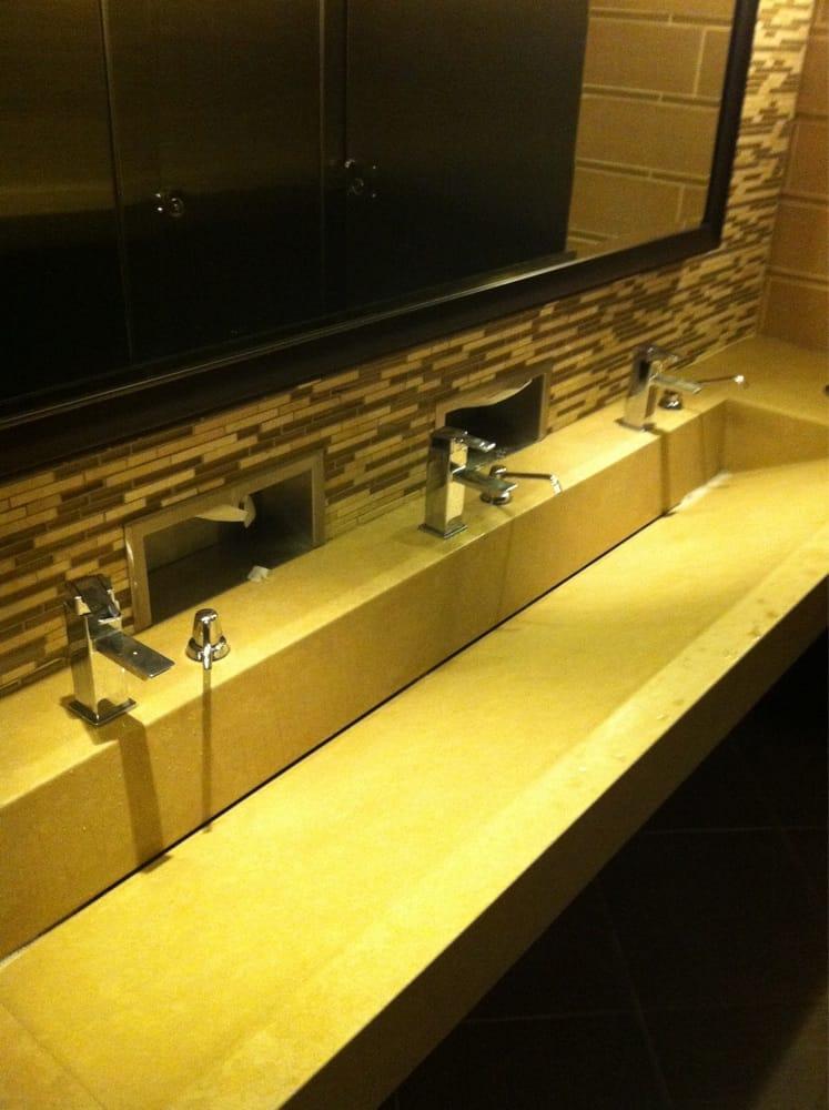 Fancy Bathroom Sinks Yelp