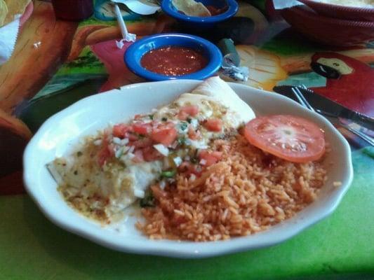 Good Date Restaurants In Lawrence Ks