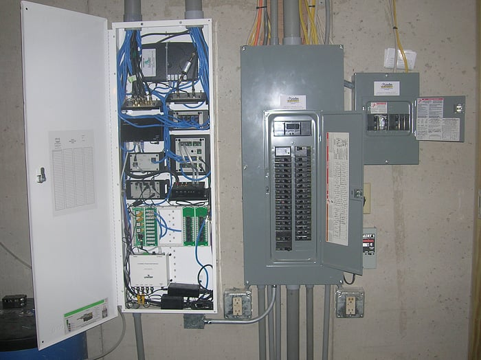 o Electrical Service Panel For Mobile Home To Code on mobile home power breaker, mobile home service pedestal internal, mobile home switches & receptacles, mobile home main breaker, mobile home foundations, electrical feeder panel, mobile home lighting, electrical sub panel wiring panel,