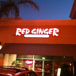Best Chinese Restaurant In Temecula Ca