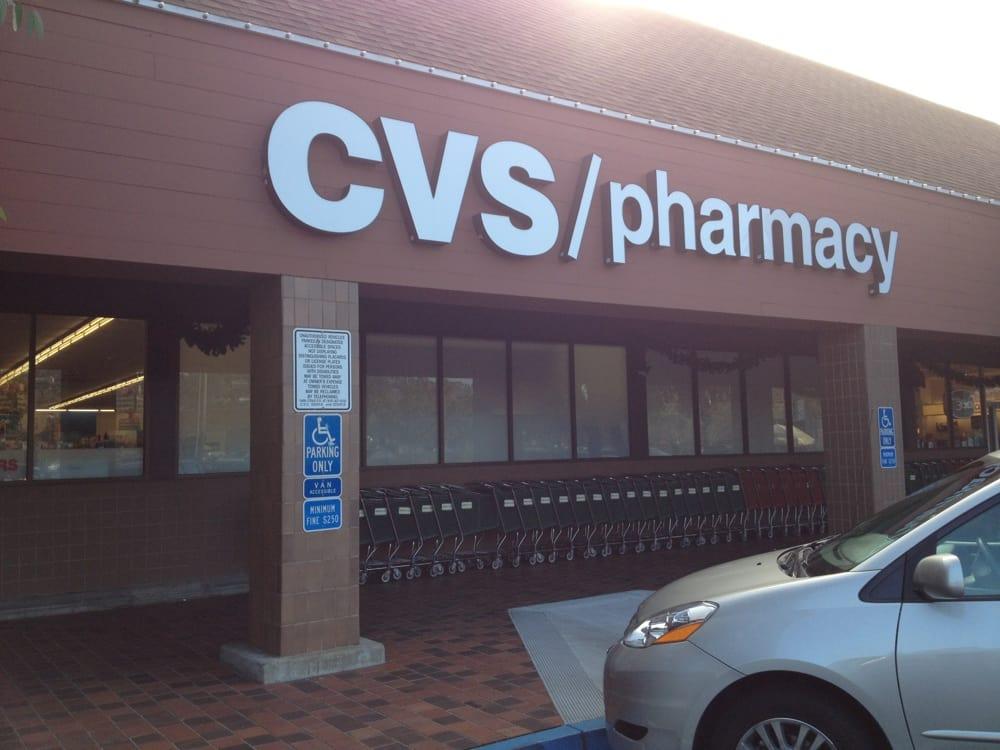 Cvs pharmacy open 24 hours near me