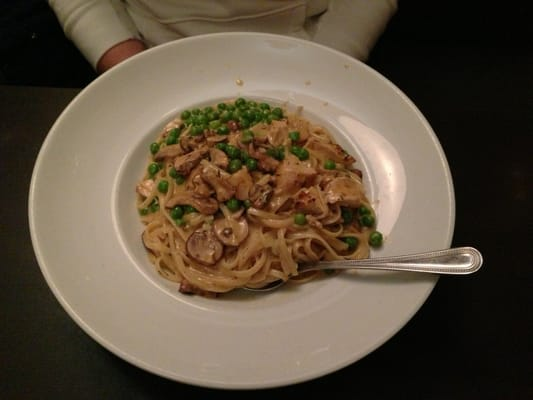 Ruby Tuesday Restaurant Copycat Recipes Chicken And