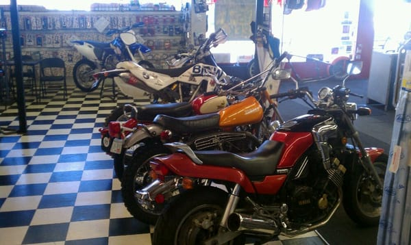 motorcycle tire center downtown las vegas nv yelp. Black Bedroom Furniture Sets. Home Design Ideas
