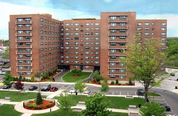 Maple gardens yelp - Maple gardens apartments irvington nj ...