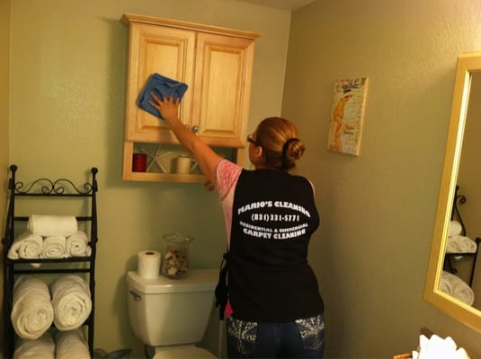 House Cleaning Services Home Cleaning Services Near Me