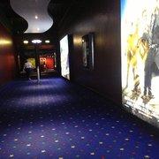 Vue Cinema Newcastle Under Lyme 41