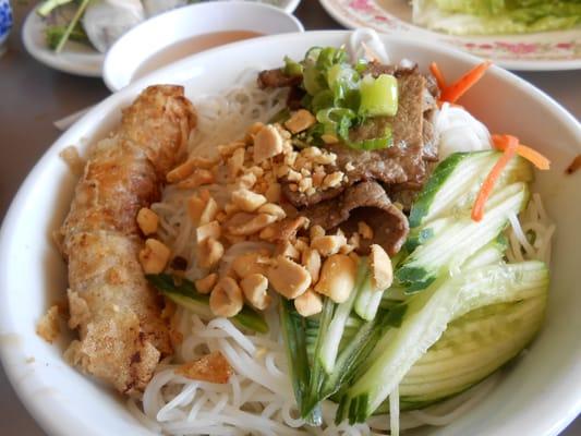 Best Vietnamese Restaurant In Anaheim Ca