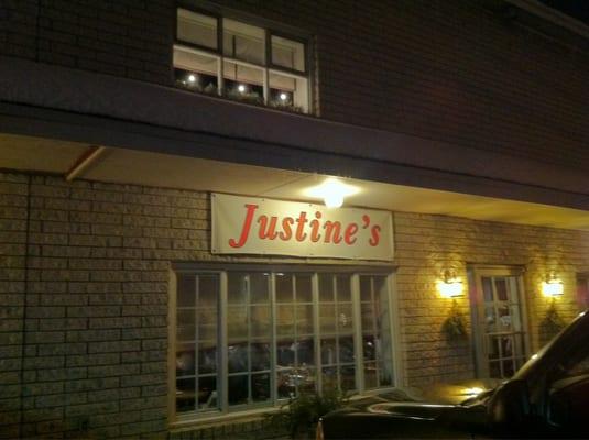 Restaurants Near Cobleskill Ny
