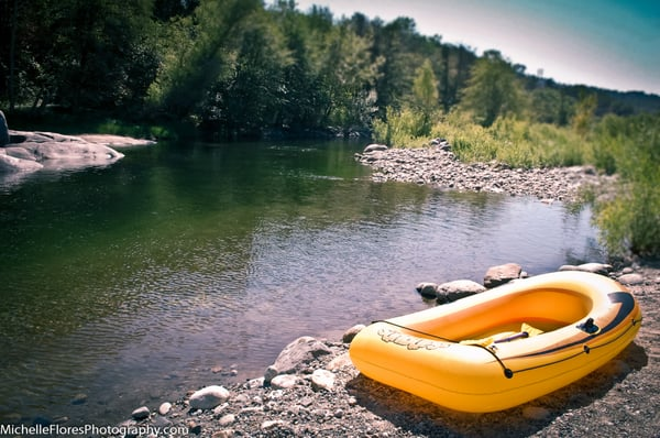 Lake Elowin Resort Three Rivers Ca Yelp