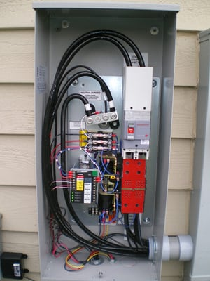 200a generac automatic transfer switch | yelp 20kw generac transfer switch wiring diagram generac 100 amp automatic transfer switch wiring diagram