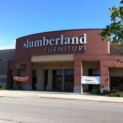 slumberland furniture furniture stores wichita ks yelp. Black Bedroom Furniture Sets. Home Design Ideas
