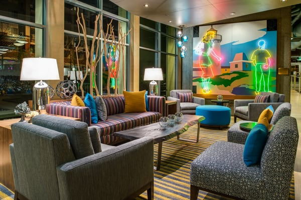... Hotels - University District - Seattle, WA - Reviews - Photos - Yelp