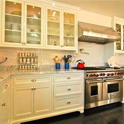 Jamies Kitchen Cabinets Yelp