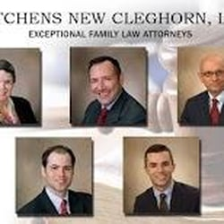 Kitchens New Cleghorn Llc Atlanta Ga