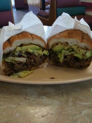 Breakfast Restaurants In Santa Fe Springs Ca