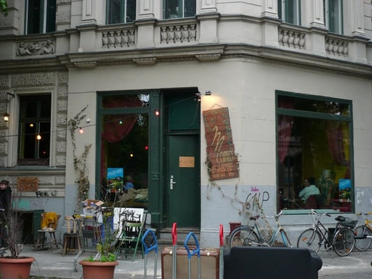 mano bar kreuzberg berlino berlin germania yelp. Black Bedroom Furniture Sets. Home Design Ideas