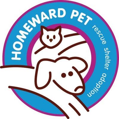 Pet Adoption,adopt a pet,pet adoption near me,adopt a pet com,free pet adoption near me,pet adoption center