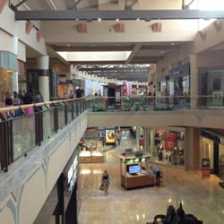 Superstition Springs Mall Food Court