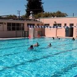 Temescal swimming pool swimming lessons schools - Public swimming pools north las vegas ...