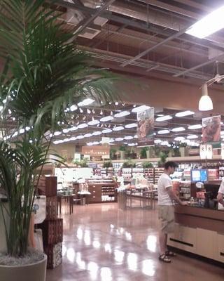 Whole Foods Vegas Nv