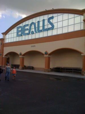 12140ff1386 Bealls store near me - Black creek bistro