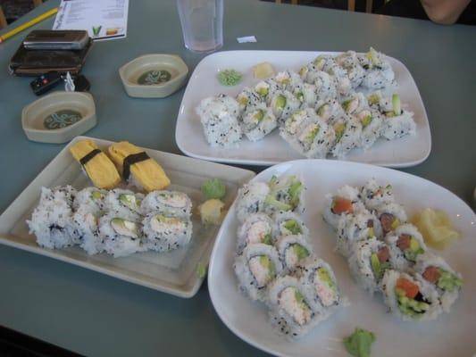 Bellingham Ma Japanese Restaurants