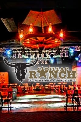 Cadillac Ranch Country Bar Amp Dance Hall Closed Dance