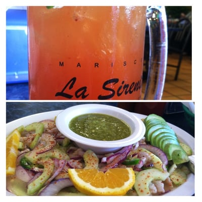 Mexican Restaurants In Panorama City