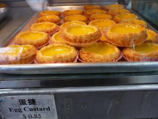 Yelp Monterey Park Chinese Food