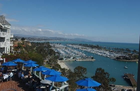 Cannons restaurant in dana point / Minute maid kids