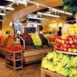 Whole Foods Market Albuquerque Academy