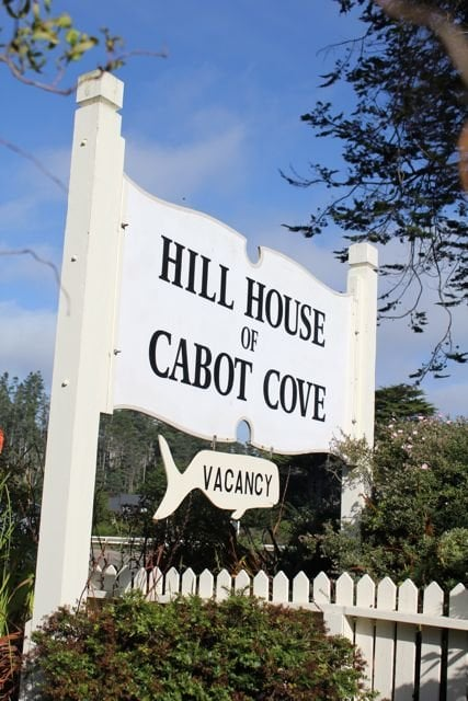 murder she wrote was filmed here cabot cove maine yelp. Black Bedroom Furniture Sets. Home Design Ideas