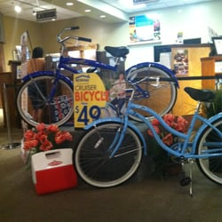 Rc Willey South Summerlin Las Vegas Nv Yelp