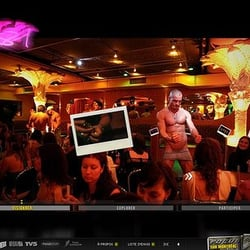 Montreal canada strip clubs