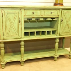Colleen S Classic Consignment Furniture Stores