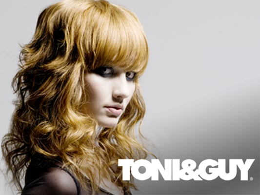 toni and guy hair styling toni amp hair salon closed hair salons memorial 5252 | l