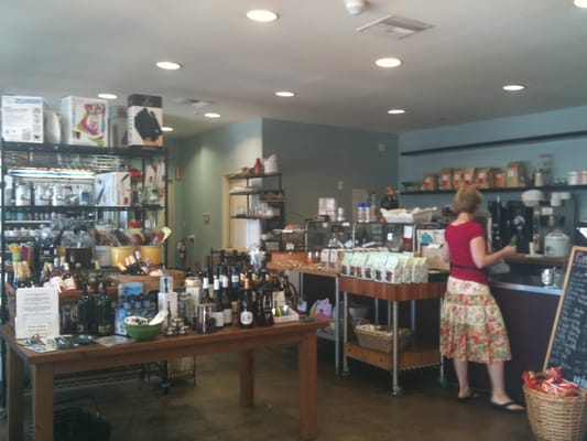 Kitchen Supply Stores Washington Dc