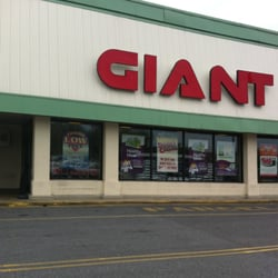 Giant Food Stores Brookhaven Pa